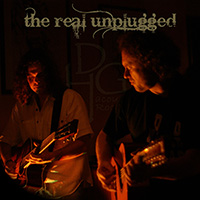 the real unplugged - ab sofort im Nassauer Hof